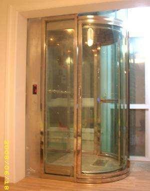 值得收藏的电梯自救方法