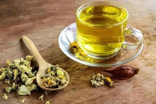 没有最好的茶,只有最适合你的茶
