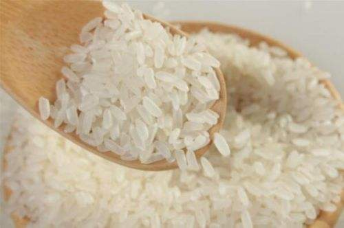 如何鉴别大米质量